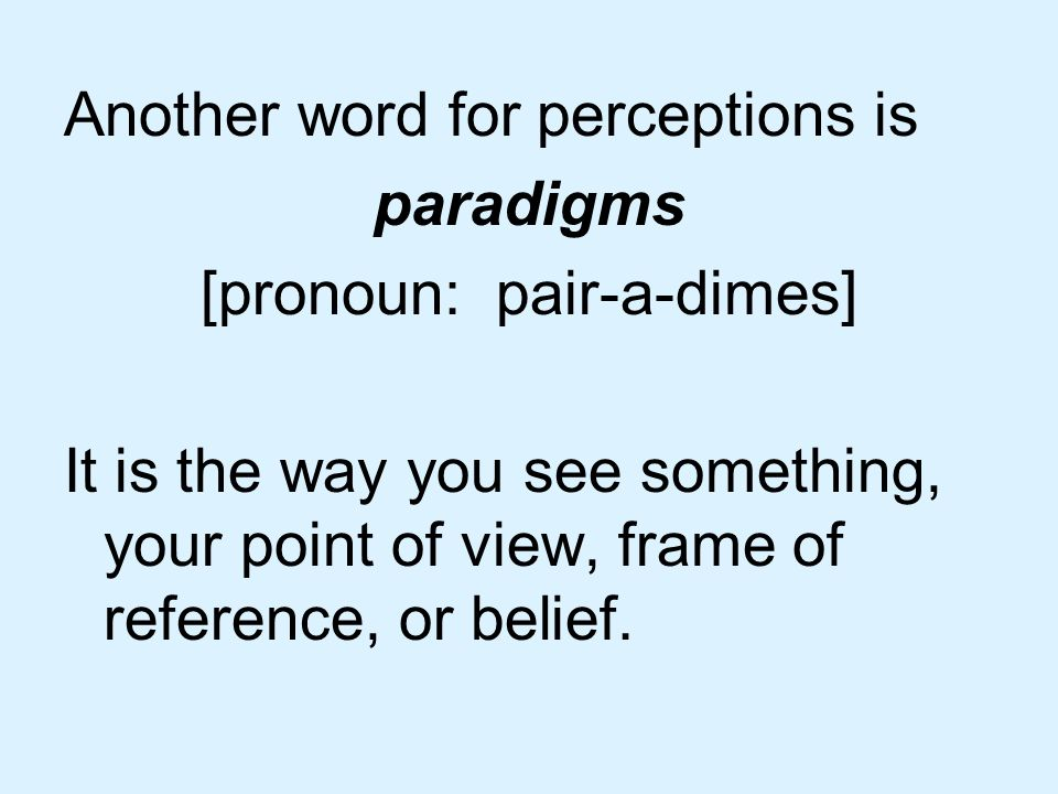 [pronoun: pair-a-dimes]